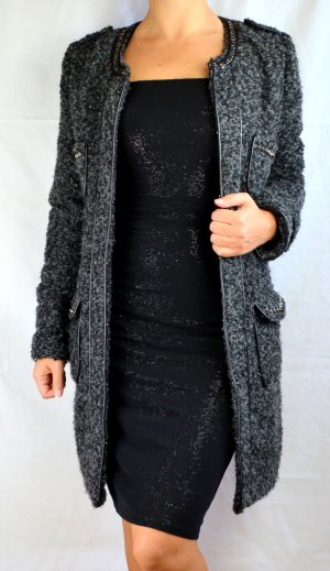Coat/Mantel New Yorker Amisu