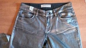 Coated Jeans von DRYKORN, Gr. 30/34