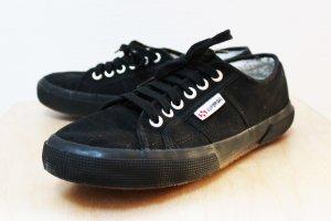 """""""Cobinu"""" Sneaker"""