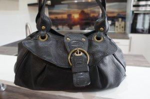 COCCIENELLE Tasche Leder