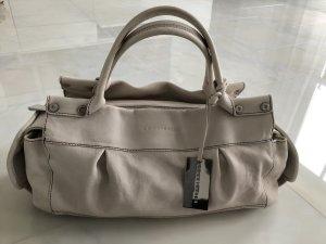 Coccinelle Bowling Bag, neu, ungetragen, keine Gebrauchsspuren