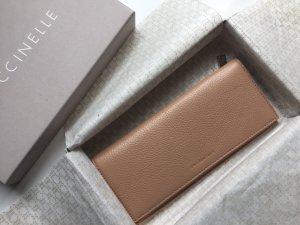 Coccinelle Brieftasche