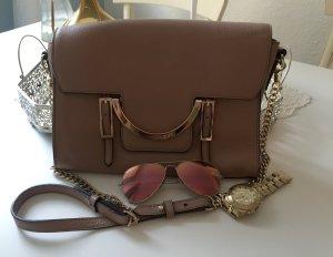 COCCINELLE CELESTE Bag