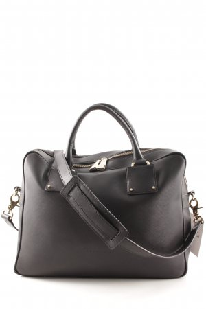 Coccinelle College Bag black casual look