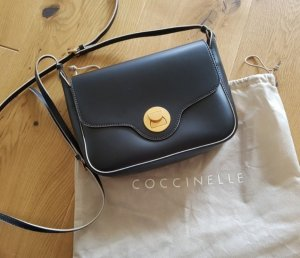 Coccinelle crossbody bag neuwertig