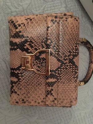 Coccinelle  Crossbody Bag Snake