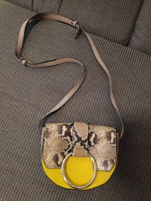 Coccinelle Crossbody Tasche