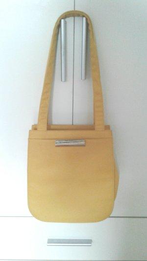 Coccinelle Designer Vintage Tasche. Klassisch, Modern, Tolle Form