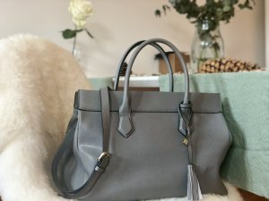 Coccinelle Doctor Bag