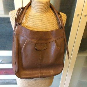 Coccinelle Echtleder Handtasche sehr guter Zustand
