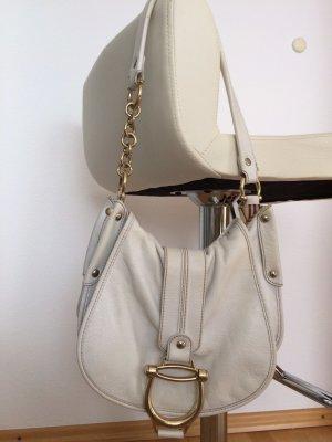 Coccinelle Handtasche aus Leder