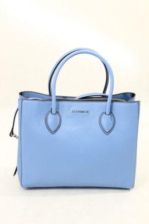 Coccinelle Handtasche in Blau