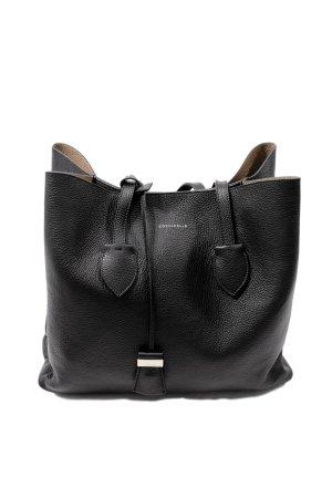 de5bf6cdab13f Coccinelle Taschen günstig kaufen