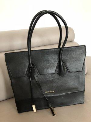 COCCINELLE Handtasche Original ! Fast Neu !