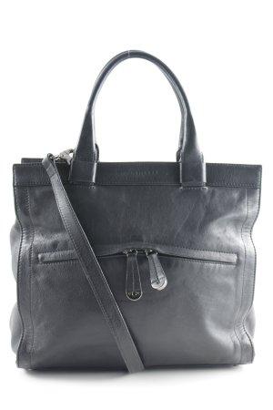 Coccinelle Handtasche schwarz Elegant