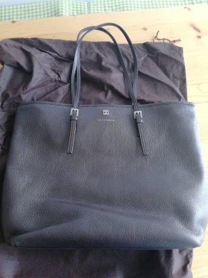 Coccinelle Handtasche Tasche Shopper Tote Bag
