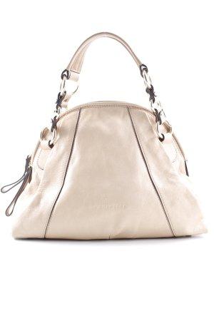 Coccinelle Carry Bag beige elegant
