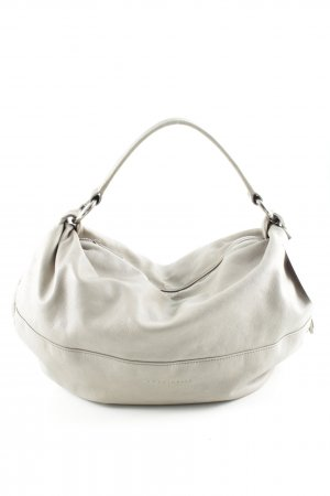 Coccinelle Carry Bag light grey casual look