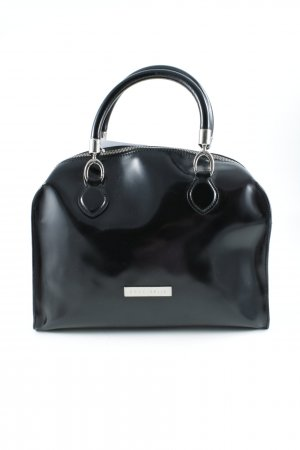 Coccinelle Carry Bag black elegant