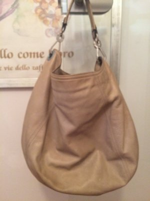 Coccinelle Hobobag