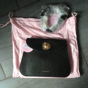 Coccinelle Jalouse Crossbody Bag