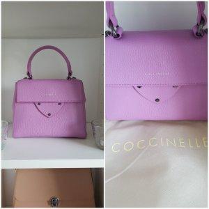 Coccinelle Mini Crossbodybag