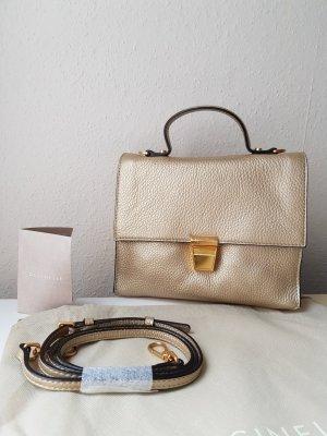 b6fd280679fc9 Mini sacs de Coccinelle à bas prix