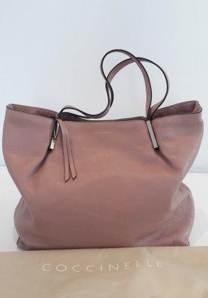 COCCINELLE Sophie Shopper Bag - NEU!