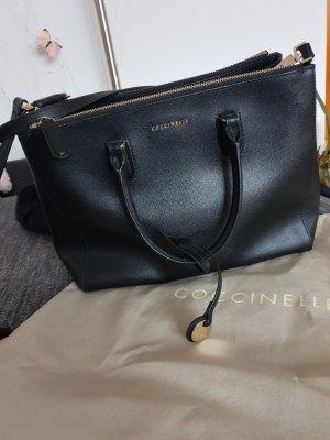 ac058475cbe43 Coccinelle Handtaschen günstig kaufen
