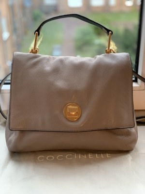 12a7bfa6e9296 Coccinelle Taschen günstig kaufen