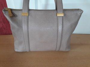 COCCINELLE  Tasche aus Leder