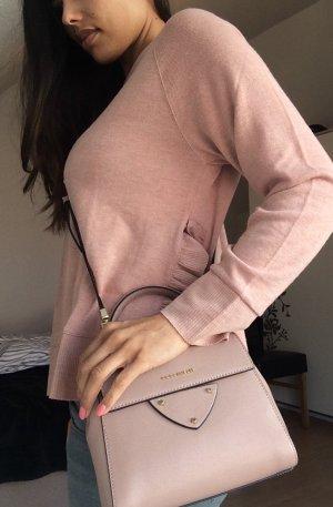 Coccinelle Tasche Blogger Style *neu*