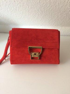 COCCINELLE Tasche / clutch / mini bag