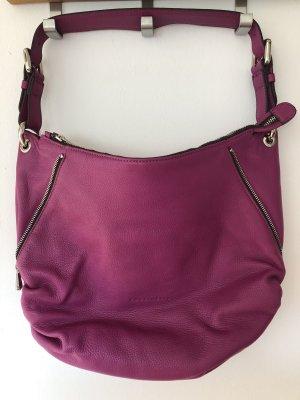 COCCINELLE Tasche in Leder