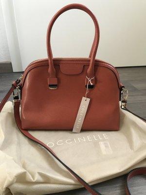 Coccinelle Tasche Maya Tote! *NP 229€*