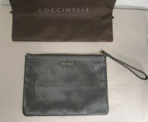 Coccinelle Tasche mit Handschlaufe