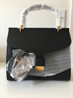 Coccinelle Tasche neu und unbenutzt