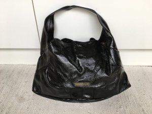 Coccinelle Tasche, schwarz