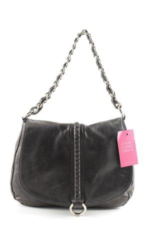 Coccinelle Crossbody bag black casual look