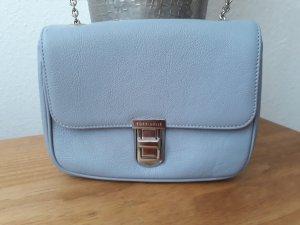 Coccinelle Crossbody bag azure