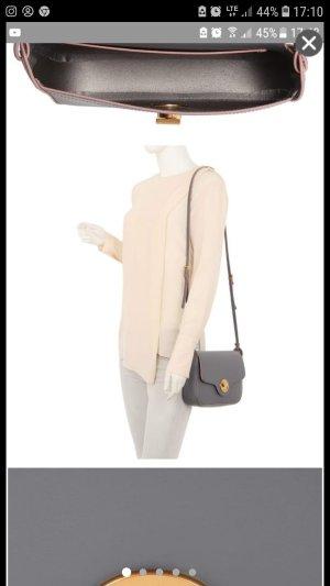 COCCNELE Handtasche Clessidra Design