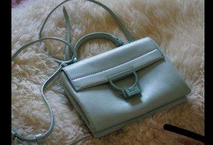 Cocinelle Arlettis Mini-Bag