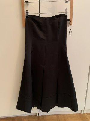 Cocktail - Kleid