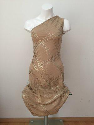 Cocktail Kleid *36*