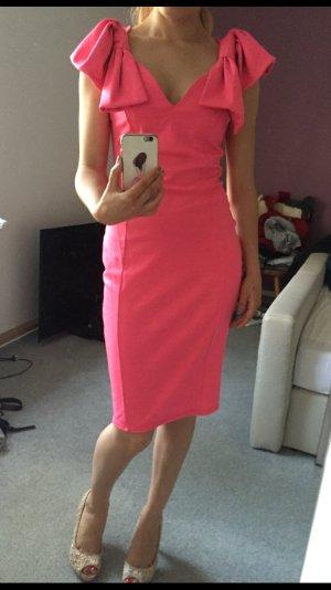 Cocktail Kleid !!!!!