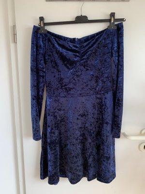 Cocktail Kleid