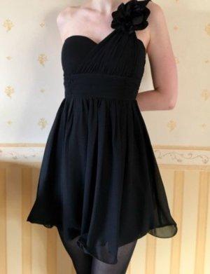 Cocktail Kleid | festlich | Kleines Schwarzes