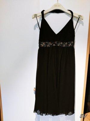 Cocktail Kleid Größe 36 von Esprit