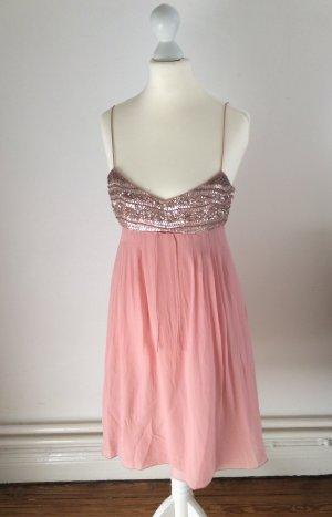 Cocktail Kleid, Hochzeitskleid, Ballkleid, Party Dress von BOSS