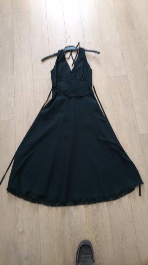 Cocktail Kleid in Schwarz zu verkaufen